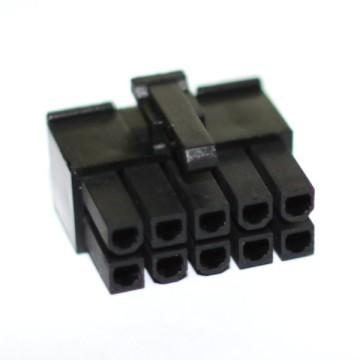 Corsair PSU Professional AX Series Modular Connector (10-Pin)