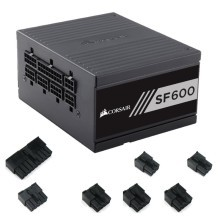 Corsair SF600 SF450 SF Series Modular Connector (Full Set 7pcs)
