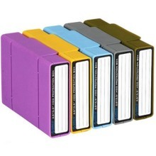 """Orico PHP-35 3.5"""" HDD Protection Box"""