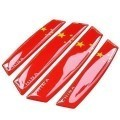 Car Door Edge Guards Anti-collision Scratch Protection Strip Bumpers (China)