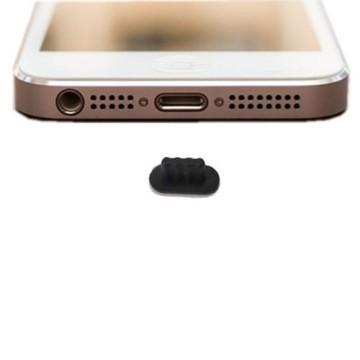 modDIY iPhone Lightning Protective Jack Cover