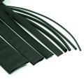 KSS Premium Black Heatshrink (2mm~25mm)