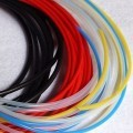 Top Quality F4 PTFE Teflon Tube Tubing