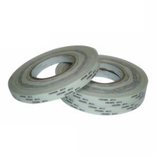 Crown #513 High Performance Double-Sided Adhesive Tape (20mm x 50m)