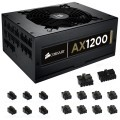 Corsair PSU Professional AX1200 Modular Connector (Full Set 16pcs)