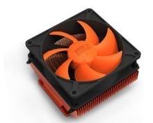 PCCooler HDT Technology VGA Cooler