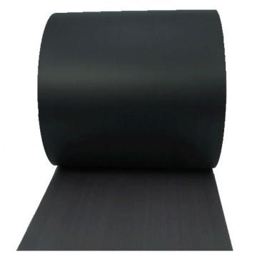 Premium Ultra Thin 0.17mm PVC Case/Fan Dust Filter Material