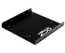 "OCZ 2.5"" to 3.5 Inch Mounting Bracket for Solid State Drives"