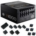 Cooler Master V1000 V850 V700 Series Modular Connector (Full Set 13pcs)