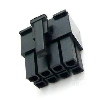 power supply connectors pinouts 8 pin eps 12 volt power cable connector 18fig25 0101 312634 0 2 3 0 jpg