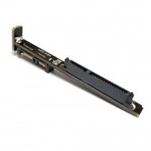 Lenovo 310 2.5 HDD to Optical Drive Bracket Slim SATA Adapter Board