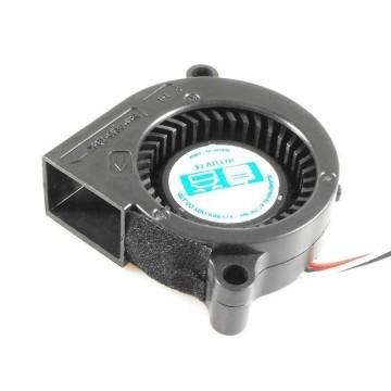 GuangYan 4.5cm Fan 4515 (2300 RPM, 29 dBA)