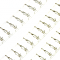ATX / PCI / EPS Connector Pins (Male)