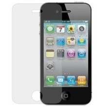 Apple iPhone 4 Screen Protector - Professional ScreenGuard