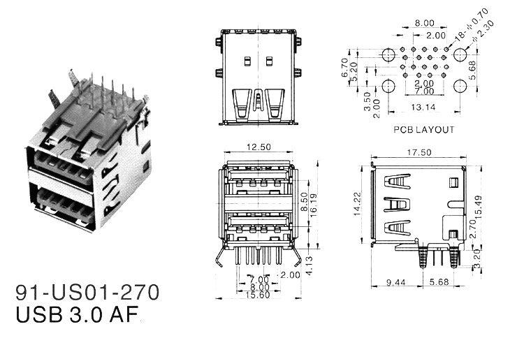 mini displayport plug wiring diagram  mini  auto wiring