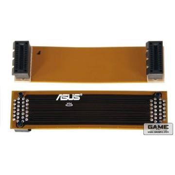 Official Asus ATI CrossFire Bridge Connector Flexible PCI-E