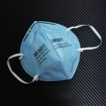 3M 9031 Particulate Respirators Dust Mask