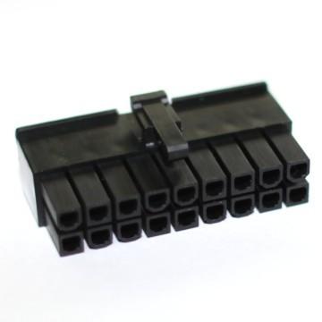 Corsair PSU Professional AX Series Modular Connector (18-Pin)