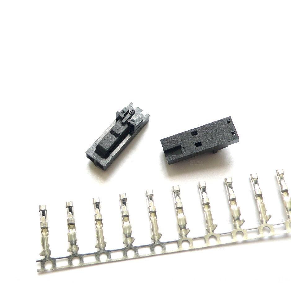 Digital Audio Connector : Dvd internal digital audio cable connector pin spdif