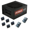 Antec High Current Gamer Series Modular Connector (Full Set 7pcs)