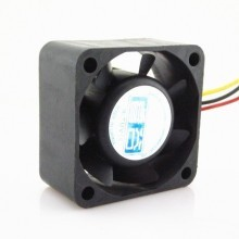 GuangYan 4cm Fan 4020 (7500 RPM, 13 dBA)