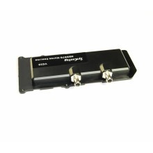 Syscooling SC-VG59 Water Block for ATI HD5970