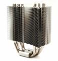 Thermalright Ultra-120 Extreme CPU Heatsink