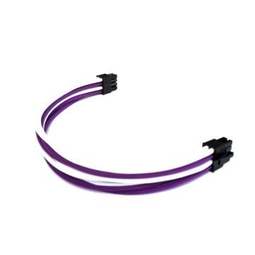 Corsair SF600 Premium Single Sleeved 8-Pin CPU/EPS Power Modular Cable