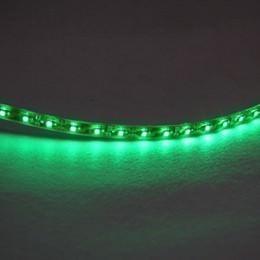 LED Light Strip - 250mm - Green