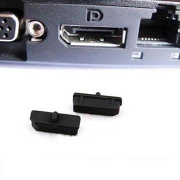 modDIY DisplayPort DP Protective Jack Cover