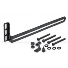 Expansion Slot Side Fan Mounting Kit
