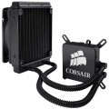 Corsair Cooling Hydro Series H60 High Performance CPU Cooler System LGA1155 LGA1366 LGA1156 AM2 AM3