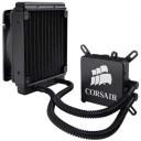 Corsair Cooling Hydro Series H60 High Performance CPU Cooler System LGA1155 LGA1366 LGA1156 AM2 AM3