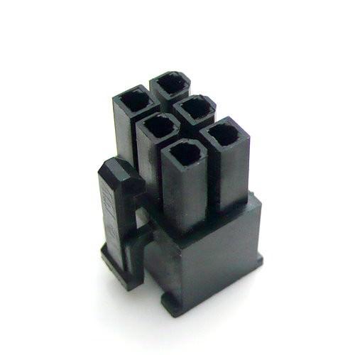 6 Pin Power Supply 6 Pin Pci Express Pcie Power