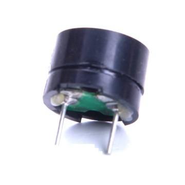 Motherboard Speaker Alarm
