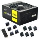 OCZ ZT Series 750W/650W/550W Modular Connectors (Full Set 12pcs)