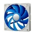 Deepcool Ultra Silent 120mm x 26mm PWM Fan (500 to 1500 RPM 17.6dBA)