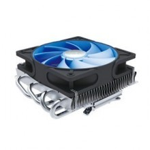 Deepcool 4 Heatpipes 120mm Silent Fan VGA Cooler