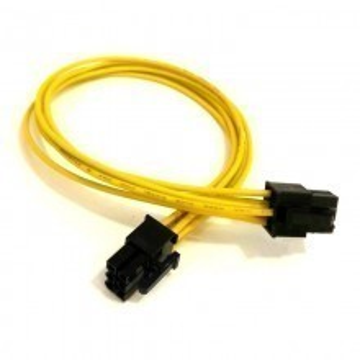 Corsair AX750 Premium PCIe Modular Cable (30cm)