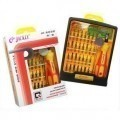 Jackly Professional 32 in 1 Hardware Tools Set