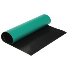 ESD Safe Anti-Static Rubber Mat (30cm x 40cm)