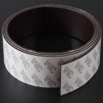3M™ Adhesive Flexible Magnet Tape (30mm)