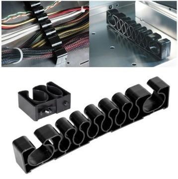 Lian Li Cable Clamps Cable Management Kit