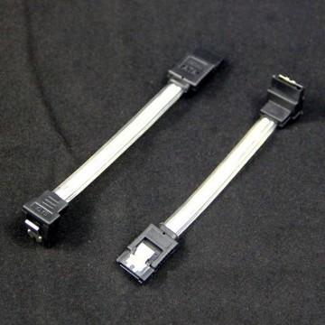 HTPC Mini SATA Data Cable - 10cm / 20cm