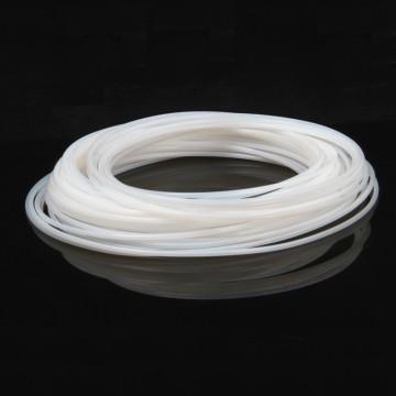 Premium PTFE F4 Teflon Tube - 3D Printer Parts