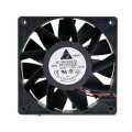 Delta 12038 120mm x 38mm Fan (PFC1212DE)