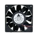 Delta 12038 120mm x 38mm Fan (PFC1212DE)