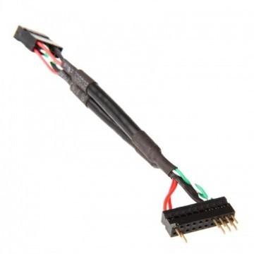 Lian Li PW-IO2AH100 USB 3.0 to USB 2.0 Converter