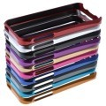 Premium Aluminium Alloy Case for iPhone 5 (10 Colors)