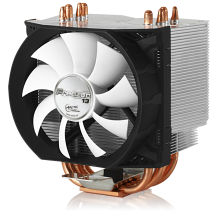 Arctic Cooling Freezer 13 92mm High Performance CPU Cooler for Intel and AMD